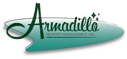 Armadillo Property Management Inc.