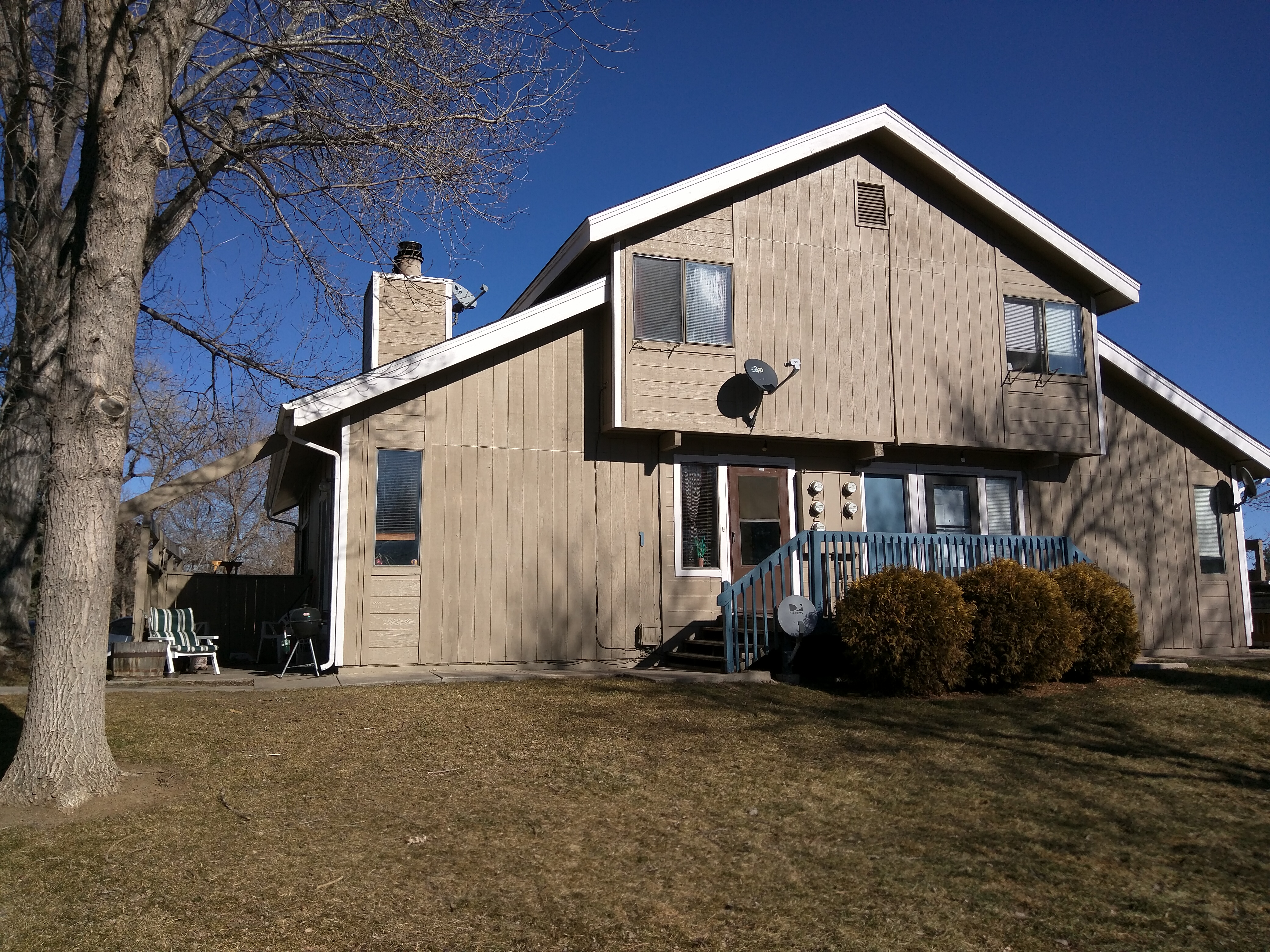 1048 Driftwood Dr. #2 Fort Collins, CO