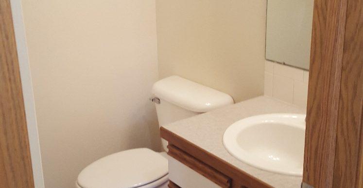 U16153 1/2 bath