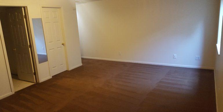 U16153 basement