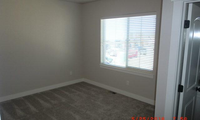 P6340 main level bed