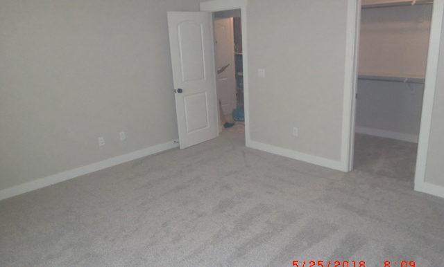 P6340 basement bed