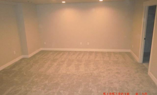 P6340 basement