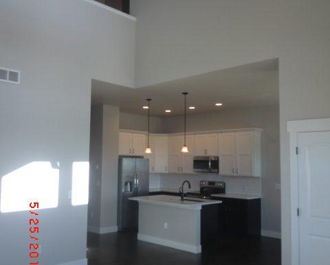 P6340 kitchen