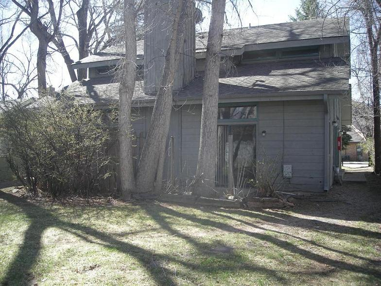 1728 W. Mulberry St. #B Fort Collins, CO 80521