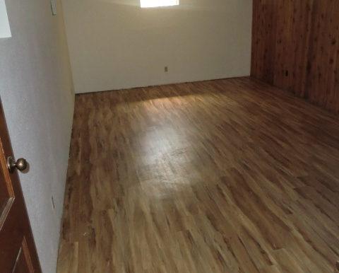 s2049 basement