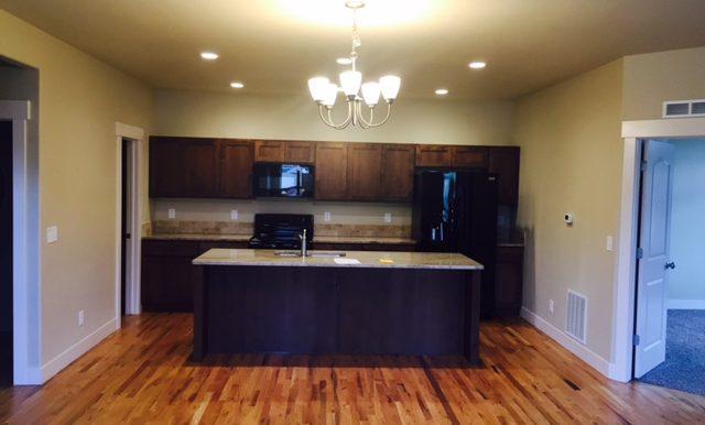 RI862 kitchen
