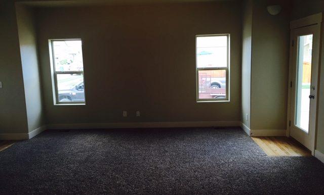 RI862 livingroom2