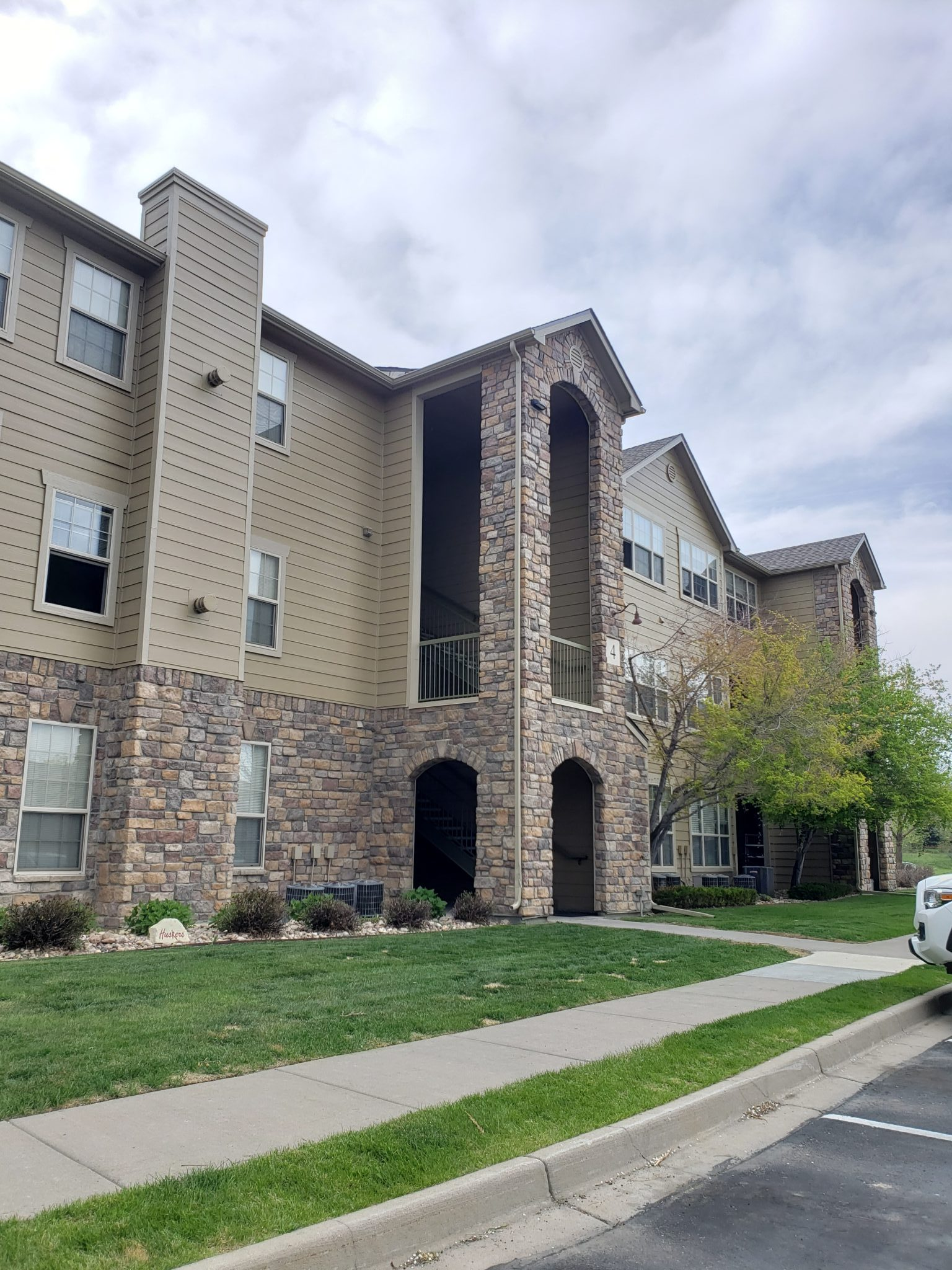5620 Fossil Creek Pkwy #4303, Ft. Collins, CO 80525