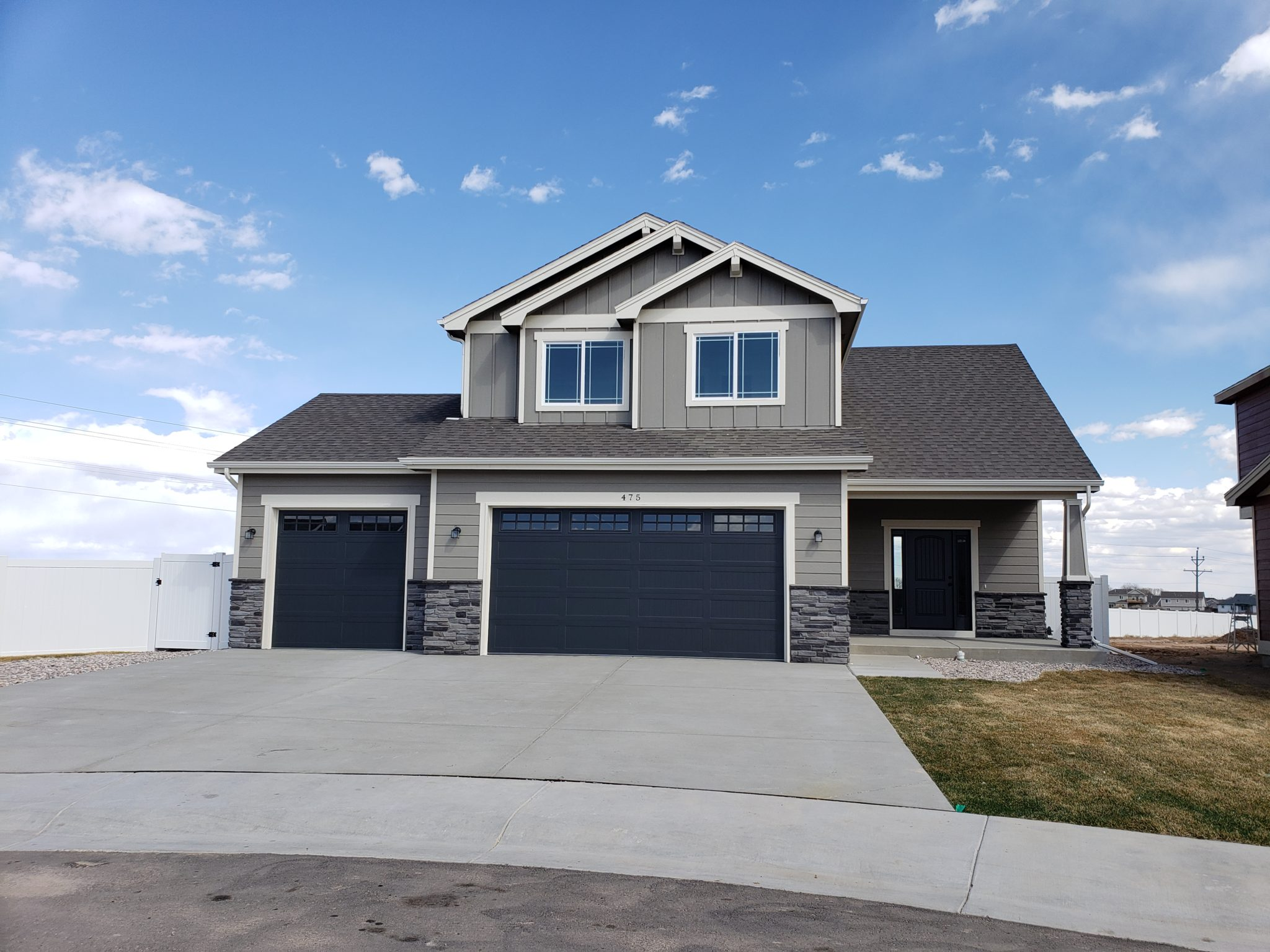 475 Deerfield Windsor, CO 80550