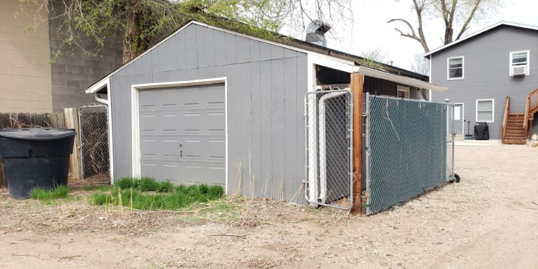 ST317-garage