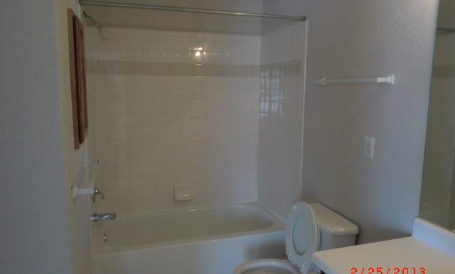 P12R48 bath 1