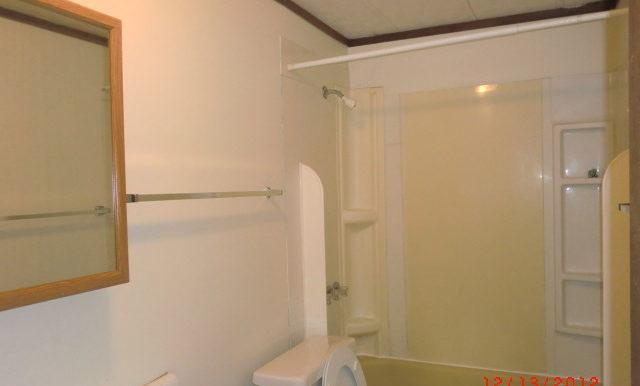 F4700 bathroom