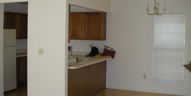 W4201 kitchen
