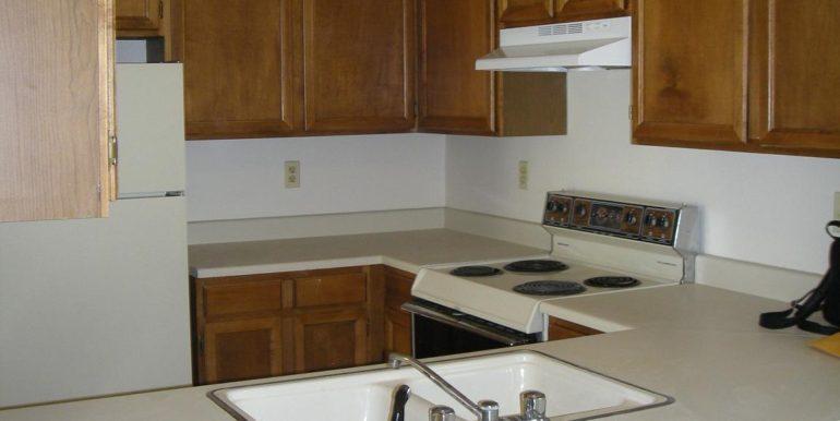 W4201 Kitchen 2