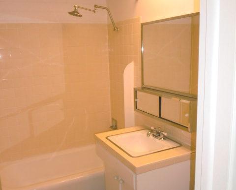 l1409 bath