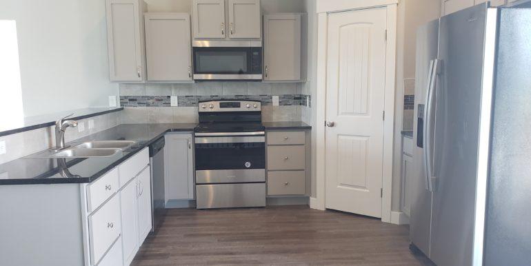 g1018 kitchen