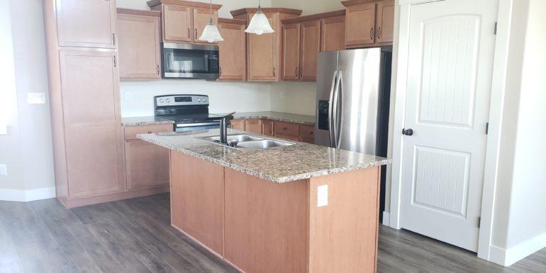 de463 kitchen