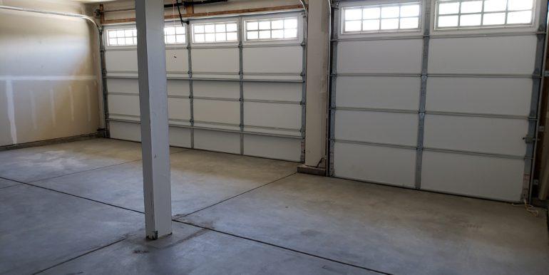 de463 garage