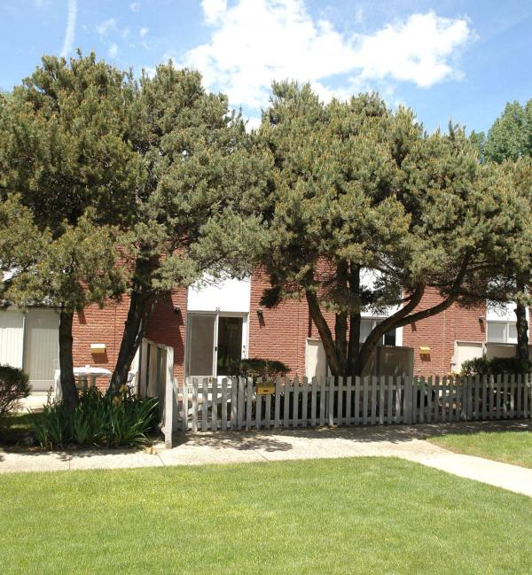 1112 Columbine Court #1 Fort Collins, CO 80521