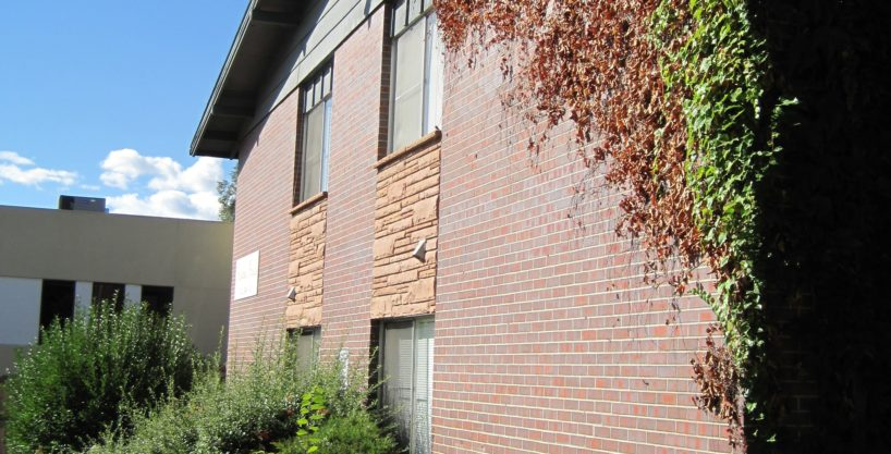 1409 S. Lemay Ave. #3, Ft. Collins, CO 80524