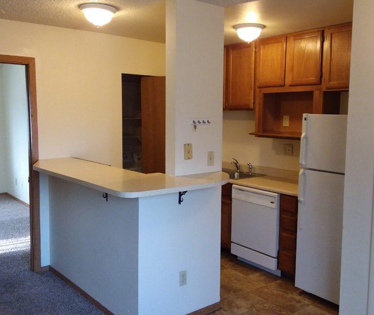 kitchen wh602.201