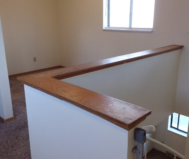 upstairs loft wh602.201