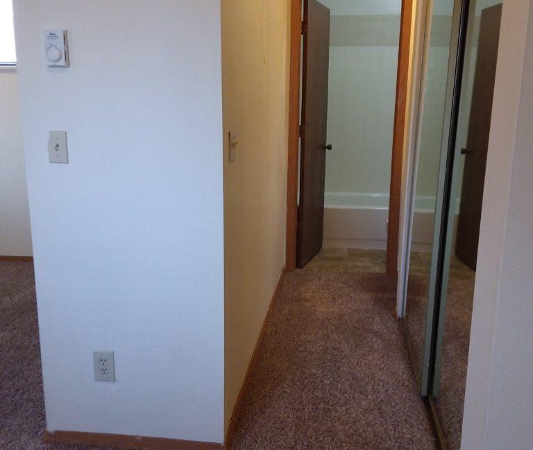 upstairs loft.3 wh602.201