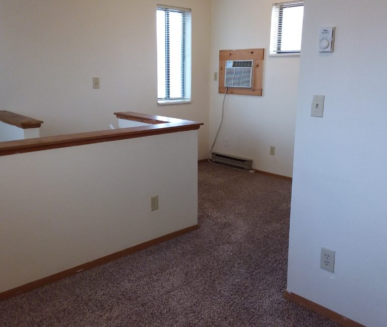 upstairs loft.4 wh602.201