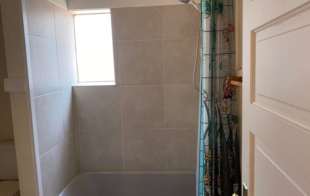 Bathroom_2020-08-06 (1)
