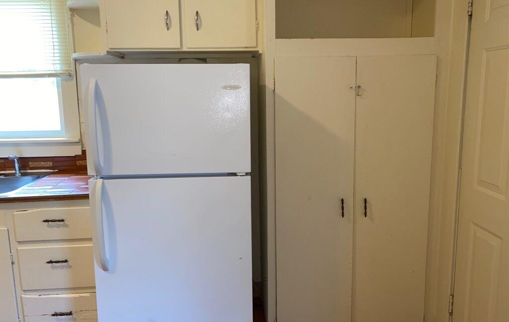 Kitchen_2020-08-06 (2)